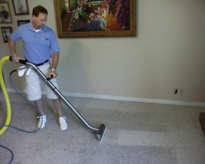 carpet cleaners modesto