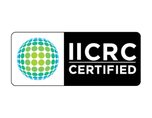iicrc-certified-technicians