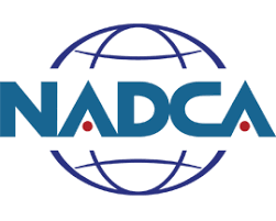 nadca certified duct cleaning technicians modesto