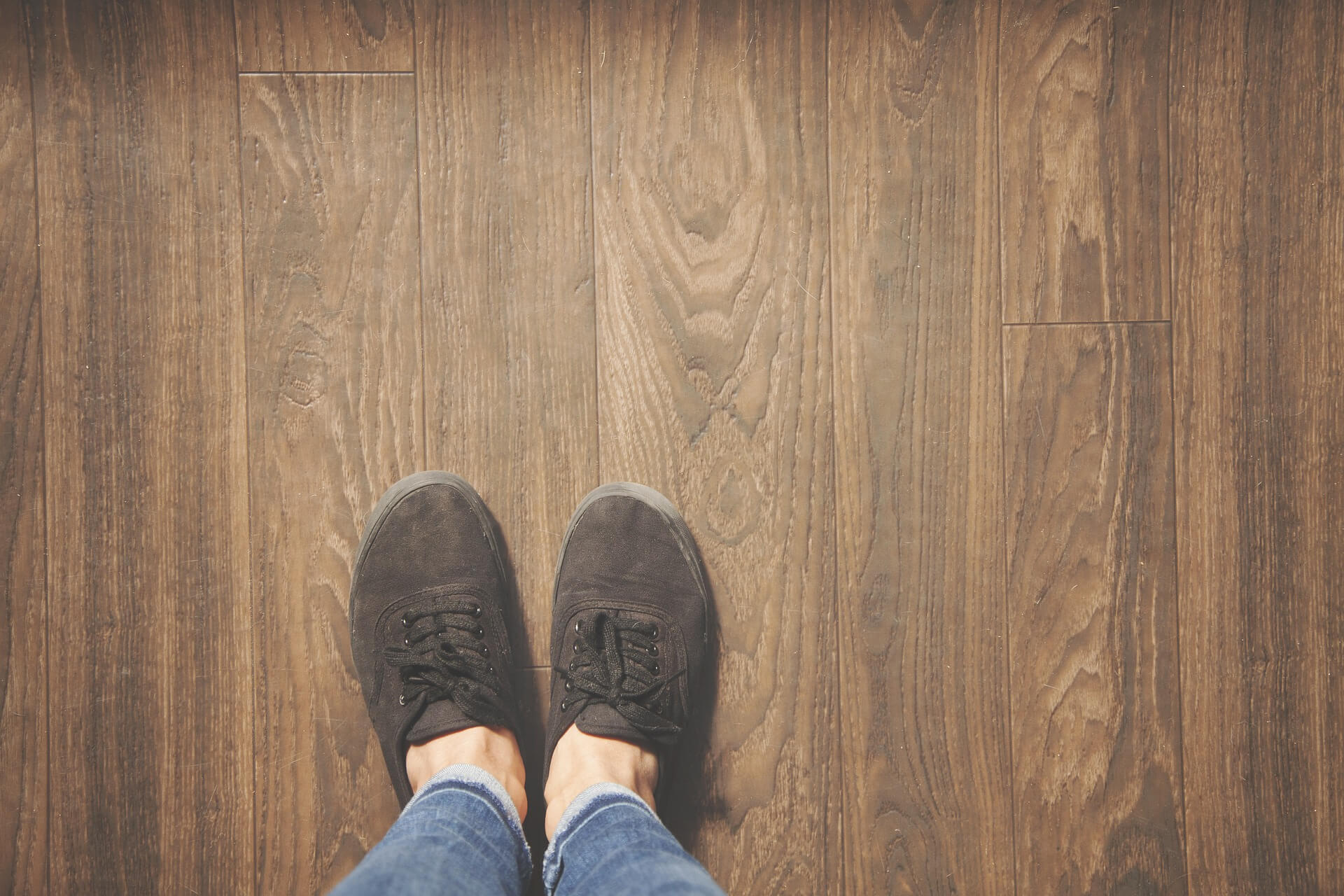 hardwood floor cleaning modesto