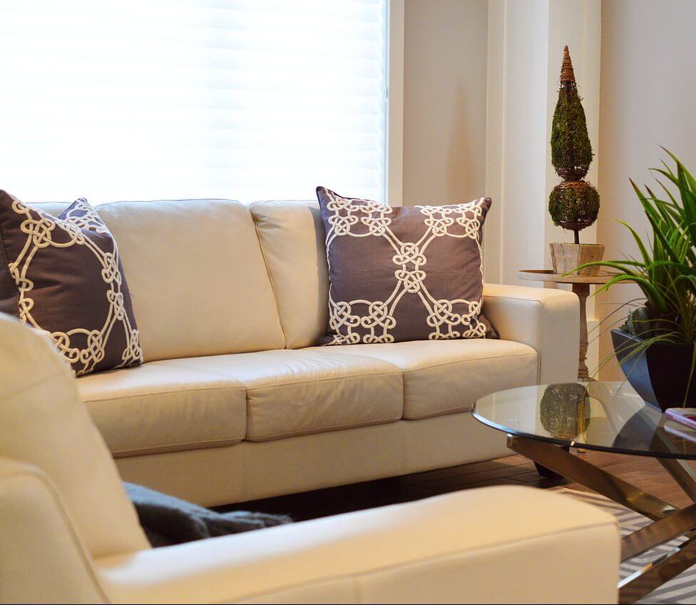 homesmart leather cleaning conditioning modesto