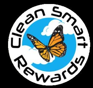 cleansmart rewards program