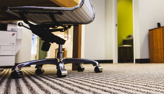 commercial carpet cleaning stockton modesto