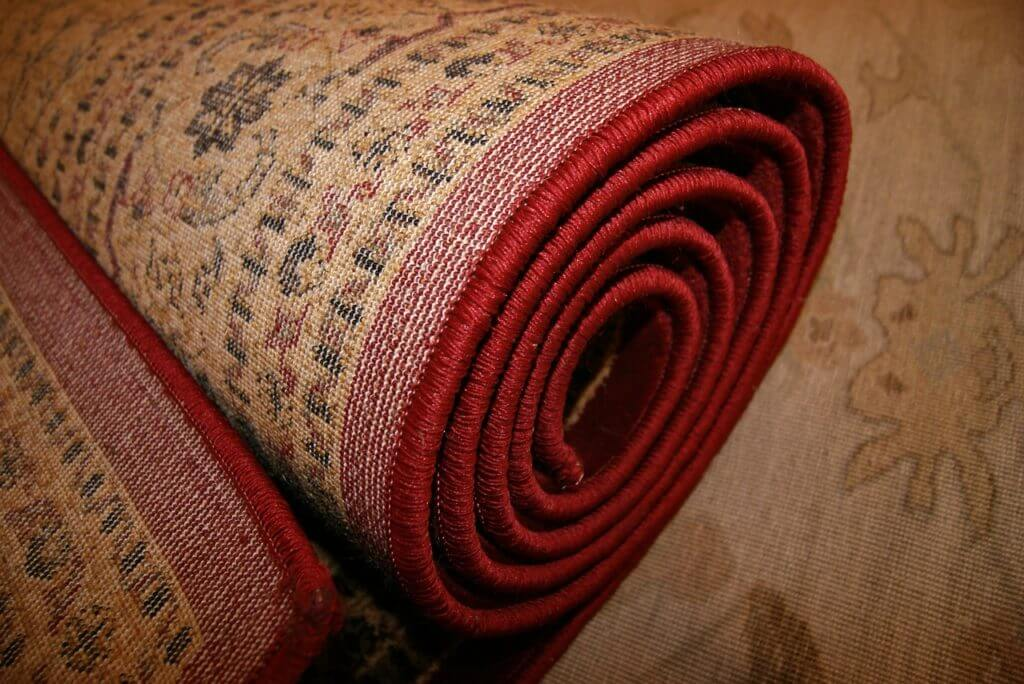 rug cleaning modesto